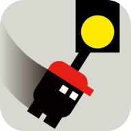 抖音Sling and Jump游戏下载|吊索与跳跃安卓版最新下载V5.4
