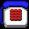 搜虎传真搜索(sohofaxscan) V2.1 电脑版
