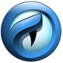 Comodo IceDragon V57.0.0.11 电脑版