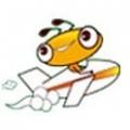 bt蚂蚁 V2.1.05 安卓版