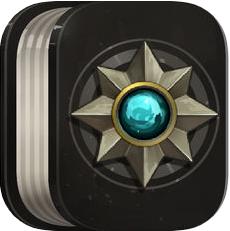 七勇者與魔王之城 V1.6.9 蘋果版