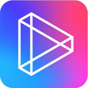 微视 V1.0 苹果版