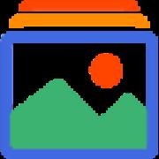 GIF Frame Extractor V1.8.8.8 电脑版
