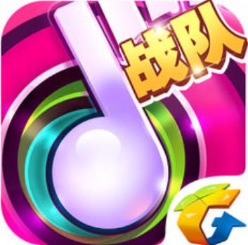 节奏大师手机版下载|节奏大师安卓版最新下载V2.5.9.1