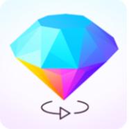 Polysphere游戏官网下载|Polysphere安卓版最新下载V1.2