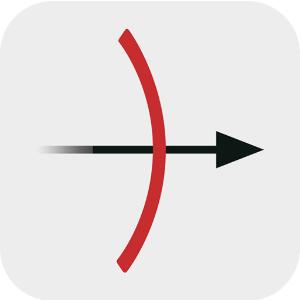 弓箭手大作战手游下载|弓箭手大作战安卓版最新下载V1.0