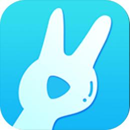 小薇直播 V2.3.9 安卓版