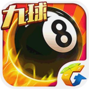 腾讯桌球 V3.7.2 安卓版