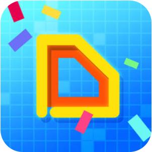 抖音closeline游戏 V1.0.7 安卓版