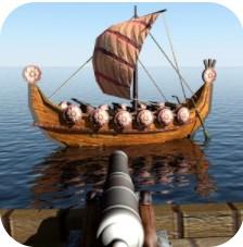 海盜的戰艦世界游戲下載|海盜的戰艦世界(World Of Pirate Ships)手游安卓版下載