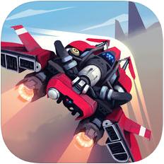 Breakneck极速 V1.3.6 苹果版