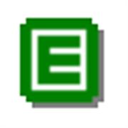 E樹企業管理軟件 V1.30.01 電腦版