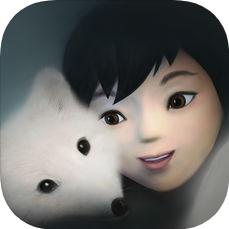 永不孤單游戲iOS版下載 永不孤單(Never Alone: Ki Edition)隻果版官方下載V1.03