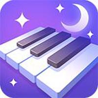 魔术钢琴瓦2 V1.17.0 安卓版
