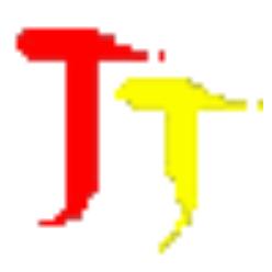 捷通串口调试软件 V7.0 电脑版