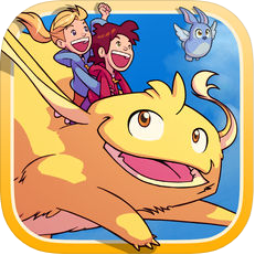 我和巴蒂游戲iOS版下載|我和巴蒂手游隻果版下載