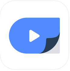 一键去水印app手机版下载|一键去水印2019安卓最新版官方下载