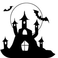 魔塔冒险者游戏下载|魔塔冒险者安卓版最新下载V0.1