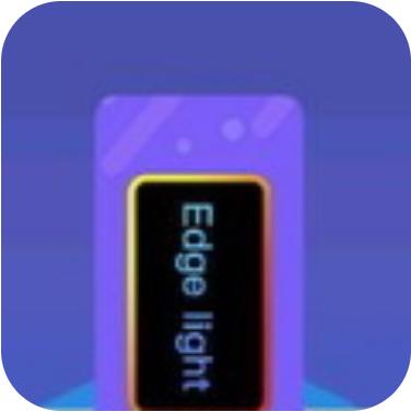 曲屏闪光 V2.1.9 安卓版