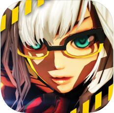 粉碎之战游戏iOS版官方下载|粉碎之战(Smashing The Battle)手游苹果版下载