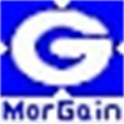 MorGain(结构快速设计程序) V2019.01.2477 电脑版