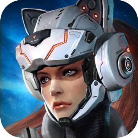 星海指揮官手游下載|星海指揮官安卓版最新下載V1.0.70.1
