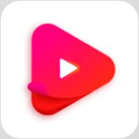 蜜桃影视 V1.3.1 安卓版