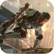 火力狙击手战斗游戏下载|火力狙击手战斗(Fire Sniper Combat)手游安卓版下载
