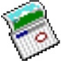 天健商贸系统 V5 电脑版