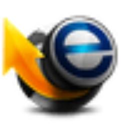 Epubor Ultimate Converter V3.0.10 电脑版