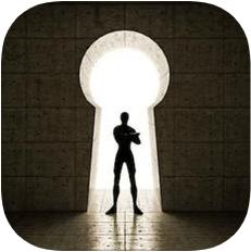 逃出火車站游戲iOS版下載 逃出火車站隻果版官方下載V1.0