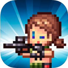 点点邪恶帝国游戏iOS版|点点邪恶帝国手游苹果版官方下载