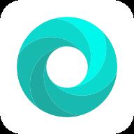 薄荷瀏覽器 V1.3.0 安卓版