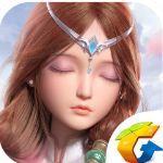 自由幻想官方版下载|自由幻想安卓版最新下载V1.2.6