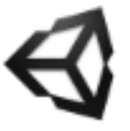科领甩屏软件 V1.0 电脑版