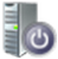 TurnedOnTimesView(电脑开关机记录查询软件) V1.4.0 电脑版