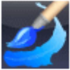 DrawPad(图形编辑器) V4.02 电脑版