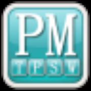 The Prime Machine(语料库检索软件) V3.0.16.1 电脑版