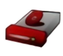 贵鹤记账本 V1.1 电脑版