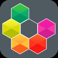 六角碎片爱消除 V1.0.1 安卓版