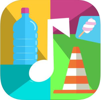 街头音乐学院 V1.2 苹果版