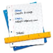 CoffeeCup Web Form Builder(网页表单制作工具) V2.9 电脑破解版