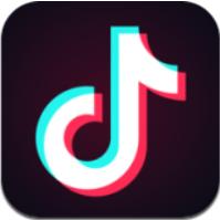 抖音短视频抖起来圣诞专版 V1.0 免费版