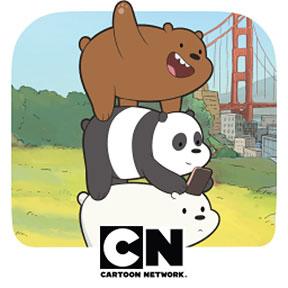咱们裸熊的追求 V1.0.8 安卓版