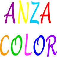 花的颜色游戏下载|花的颜色手游(Anza Color)安卓版下载