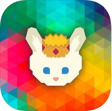 兔子国王游戏iOS版下载|兔子国王手游苹果版下载V2.7.7