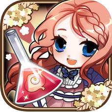 弗蘭肯女孩 V1.2.2 蘋果版