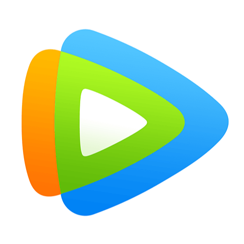 腾讯视频 V6.5.1.17954 安卓版