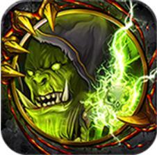部落全面战争 V1.0 安卓版