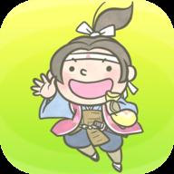 逃离漫画世界 V1.1 安卓版